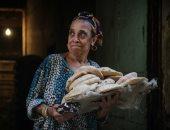 مراحل زيادة الدعم المخصص للمواطن فى الخبز والسلع التموينية × 8 معلومات