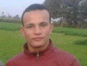 النيابة تأمر بضبط وإحضار 7 متهمين جدد فى واقعة مقتل شاب كفر صقر