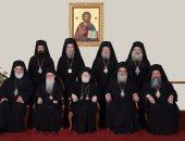 إيبارشية كريت: أجراس الكنائس تدق 10 دقائق حدادا على قرار أردوغان بشان آيا صوفيا