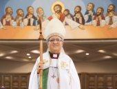 الكنيسة الأسقفية: نتمنى برلمانًا يدفع الحياة السياسية والتشريعية إيجابيا
