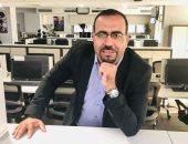 5 مشاهد تحمل رسالة حب من مصر لأبنائها فى الخارج