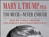 كتابان ينتقدان ترامب فى قائمة الأعلى مبيعًا نيويوك تايمز للأعمال غير الأدبية
