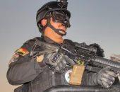 """الإعلام الأمنى العراقى: اعتقال أحد عناصر """"مفارز التفخيخ"""" فى محافظة نينوى"""