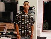 محمد رمضان: أنا نمبر وان فى الدراما التليفزيوينة وبلعب دايما على المضمون