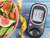10 نصائح لمرضى السكر فعالة لإنقاص الوزن منها الرقص