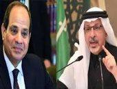 السفير أحمد قطان في ذكرى 23 يوليو: مزيدا من التقدم للمصريين بقيادة السيسى
