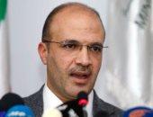 وزير الصحة اللبنانى: الاستخفاف بانتشار كورونا سيضطرنا للإغلاق الكامل