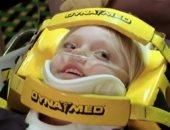 نجمة من صغرها.. داكوتا جونسون تتذكر مشاهدها بمسلسل E.R بعد 25 سنة.. فيديو وصور