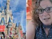 حفيدة ديزنى تهاجم إدارة المدينة الترفيهية بسبب كورونا: لا يفكرون إلا بالأرباح