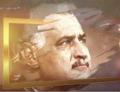 صحيفة اماراتية: ثورة 23 يوليو نفضت عن مصر غبار الماضي وأدخلتها إلى عتبة المستقبل