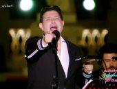 نقابة الموسيقيين: الحكم بحبس حمو بيكا انتصار للأسرة الموسيقية في مصر