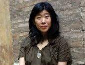 بنانا يوشيموتو طبعت أول أعمالها 60 طبعة ومبيعاتها تجاوزت الـ 60 مليون.. من هى؟