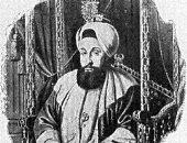 مروان بن محمد .. هل كان الرجل الصح فى الزمن الخطأ؟