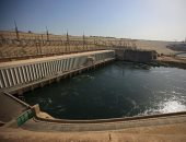 السودان يعلن استئناف حركة البواخر بين السد العالى ووادى حلفا الخميس