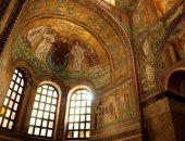 بطريركية موسكو تدعو لموقف مشترك بين الكنائس الأرثوذكسية بشأن آيا صوفيا