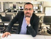 قانون التصالح فى مخالفات البناء.. وحرب الشائعات