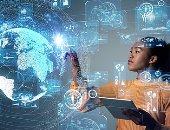 دراسة: قطاع تكنولوجيا المعلومات لن يعود إلى مكانته بالكامل خلال 2021