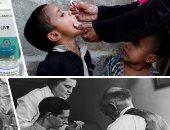 """روسيا تسعى للسيطرة على """"كورونا"""" .. وزير الصحة: الانتهاء من التجارب السريرية على لقاح ضد الفيروس.. وتدشين حملة تطعيم واسعة النطاق ضد الوباء في أكتوبر المقبل.. وزيارات مفاجئة لبوتين للمستشفيات"""