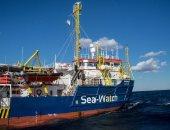 إنقاذ 95 مهاجرا قرب سواحل مالطا