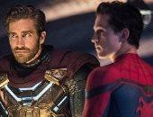 تأجيل عرض فيلم Spider-Man الجديد بسبب فيروس كورونا.. اعرف توقيت طرحه