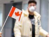 مقاطعة أونتاريو الكندية تسجل أعلى معدل إصابة يومية بفيروس كورونا