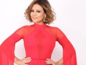 كارول سماحة: أن تكون لبنانيا إنها ليست جنسية لكنها مهنة