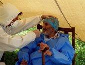 باكستان تسجل 626 حالة إصابة بفيروس كورونا