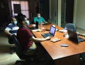 البيئة: تنفيذ برنامج تدريبى عن حساب تكلفة إدارة المخلفات الصلبة بالمحافظات