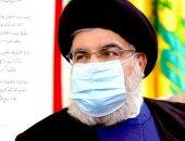 حزب الله متوعدًا إسرائيل: إن فرضتم حربا سنخوضها