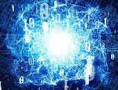 قانون جرائم المعلومات يسمح بالتعاون مع الدول الأجنبية لتبادل البيانات