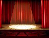 تعرف على العروض المسرحية بمسرح الدولة والقطاع الخاص بعيد الأضحى المبارك