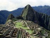 بيرو: الاحتفال بمرور 109 سنوات على اكتشاف قلعة ماتشو بيتشو بدون سياح