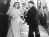 فيكتوريا بيكهام تحتفل بمرور 50 سنة على زواج والديها: سنوات عديدة من السعادة