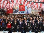رئيس البنك المركزى التركى : الأسعار ستزيد ولا حل لأزمة البطالة