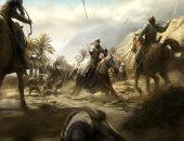 بين الإمام على ومعاوية بن أبى سفيان.. ما هى قصة معركة الصفين وأسبابها؟