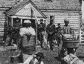 تفاصيل مأساوية لتاريخ العبودية.. دراسة تسلط الضوء على تجارة الرقيق بين عامى 1515 و1865.. السفن نقلت 12.5 مليون رجل وامرأة وطفل للأمريكتين.. وتكشف: النساء الأفريقيات ساهمن جينيا أكثر من الرجال بتكوين السكان