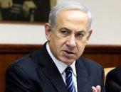 نتنياهو: أحبطنا هجوما على الجبهة السورية وسنضرب من يحاول الاعتداء علينا
