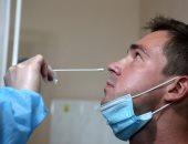 FDA تصرح باستخدام أول اختبار لكورونا يشبه اختبار الحمل المنزلى