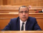 رئيس الوزراء التونسى ينفى وجود صفحات باسمه على مواقع التواصل الاجتماعى