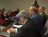 الأردن: قادة نقابة المعلمين المحتجزون سعوا لاحتجاجات كانت ستضر بمرافق الدولة