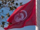 القيادة العسكرية الأمريكية بأفريقيا تؤكد أهمية تونس كشريك فى مكافحة الإرهاب