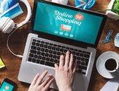 5 شروط وضوابط للتسويق الإلكترونى المباشر بقانون حماية البيانات الشخصية