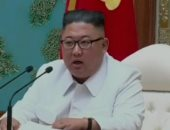 """فيديو.. """"الفيروس الماكر"""" يصل كوريا الشمالية والبلاد فى """"حالة طوارئ قصوى"""""""