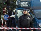 إغلاق عدد من المدارس فى مدينة وارجيم ببلجيكا بحثا عن رجل مسلح