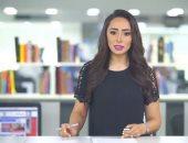 موجز الخدمات من تليفزيون اليوم السابع.. مواعيد جديدة للمحلات والمقاهى من اليوم