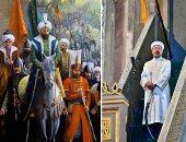 """كيف أساء الأتراك للإسلام وأوحوا بـ مقولة """"انتشاره بحد السيف""""؟"""