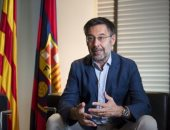 التوقيعات المزيفة حجة إدارة برشلونة لوقف عملية سحب الثقة من بارتوميو