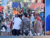 خبير اقتصادى: مصر تمتلك رؤية واضحة.. ومبادرة تشجيع المنتج المحلى تعكس الإصلاح