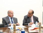 المحاريث والهندسة: توقيع عقد توريد مصنع جديد لشركة اليايات بـ4 ملايين دولار