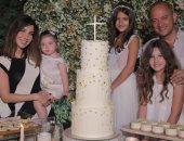 أول تعليق من نانسي عجرم على صدور الحكم ضد زوجها لموقع لبنان 24